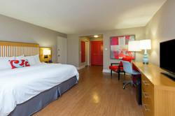 Wyndham Orlando International Resort-18