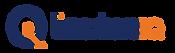 Timeshare-IQ_logo.png