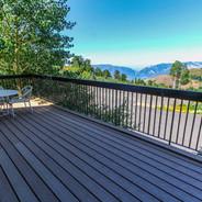 Powder Ridge Villas