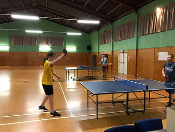 table tennis 1.jpg