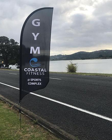 Coastal Fitness 2.jpg