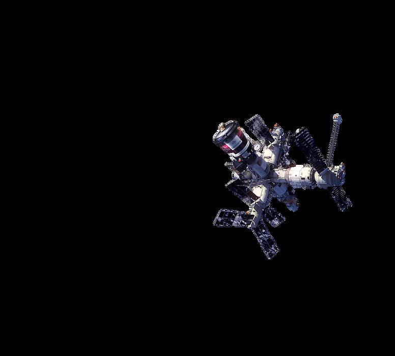 sateliet  vrijs in ruimte LR final.png
