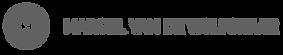 logo wolfshaar grijs 2.png