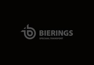Vormgeving logo / huisstijl