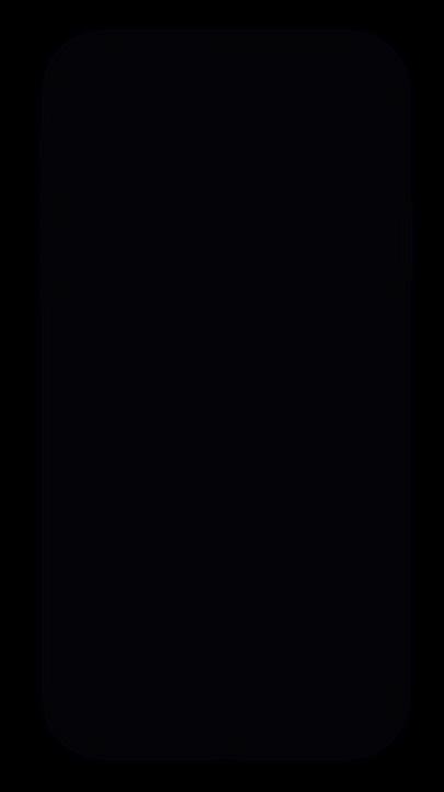 iphone schaduw grof.png