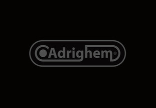 Vormgeving logo / corporate identity / website