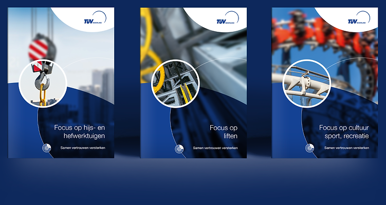 drie covers tuv op blauw.png