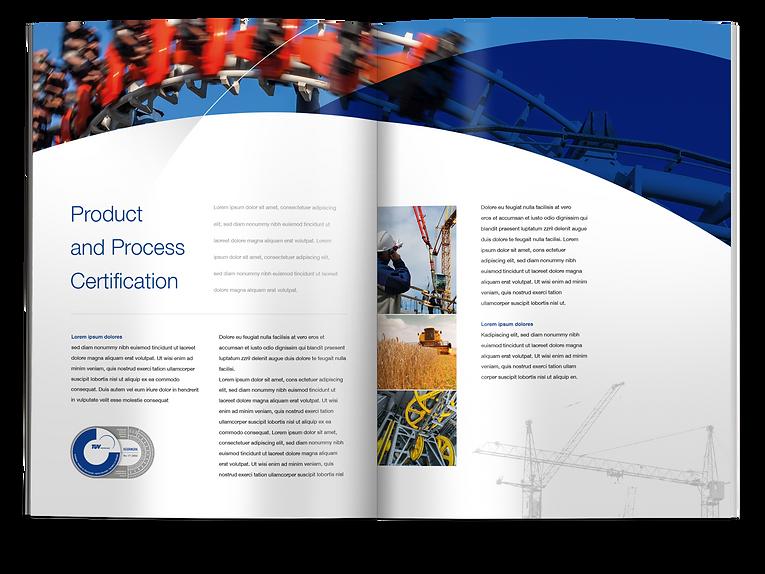 spread brochure TUV 2.png