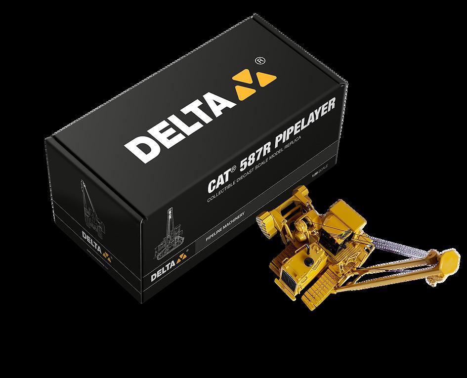 delta box vrijstaand.png