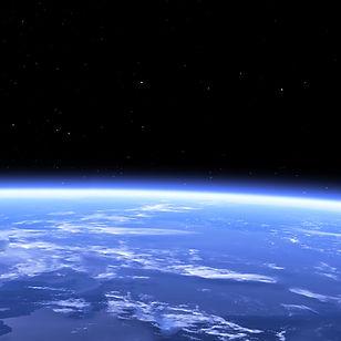 aarde voor mobiel.jpg