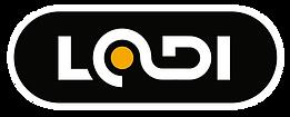 logo lodi goed.png