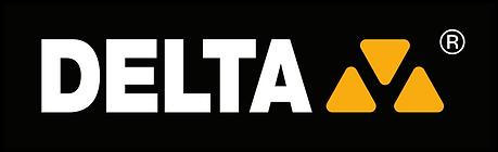 DELTA logo vol.png