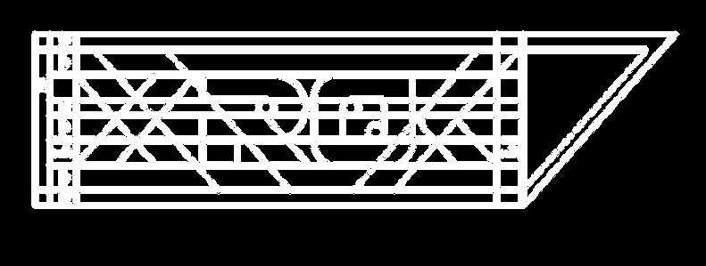 xrok logo 1.png