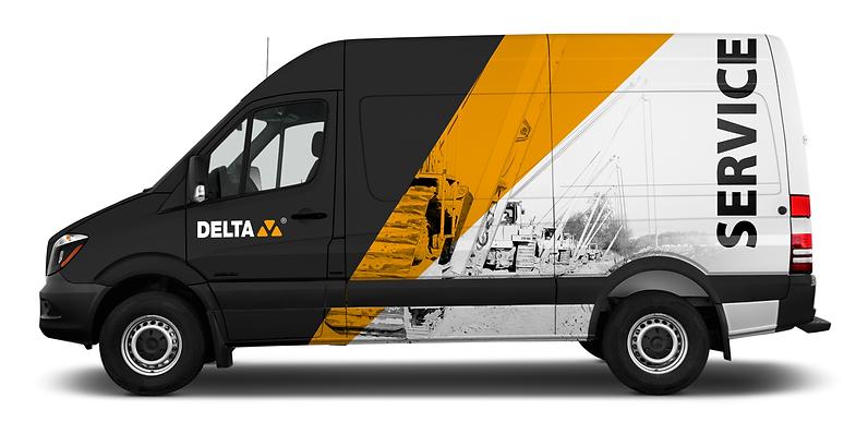 delta service bus.png