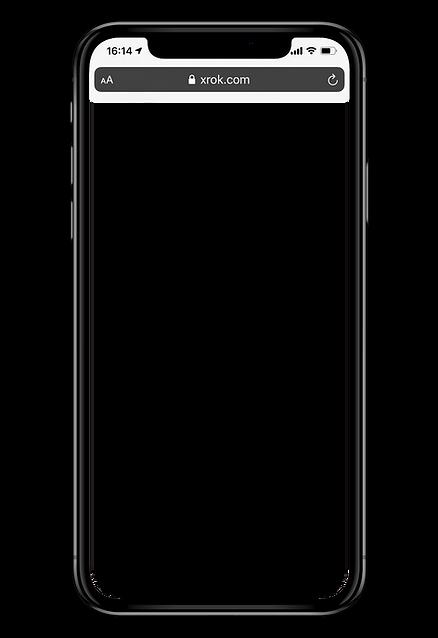 iphone xrok vrijstaand zwart.png