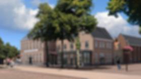 Marcel van de Wolfshaar | HART VAN LEENDE