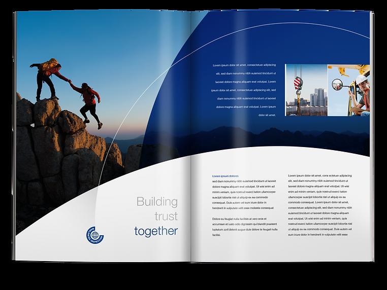 spread brochure TUV 1.png