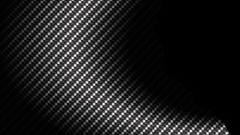 carbon textuur.png