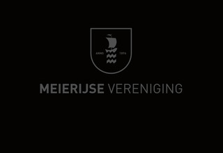 Vormgeving logo