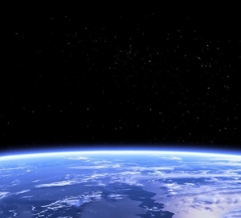 SPACE%20LEEG_edited.jpg
