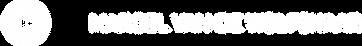 WOLFSHAAR LOGO SITE HIRES (AANGEPASTE WIEBER).png