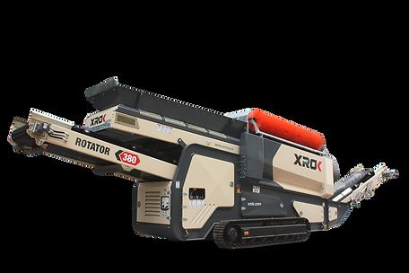XROK Rotator vrijstaand.png