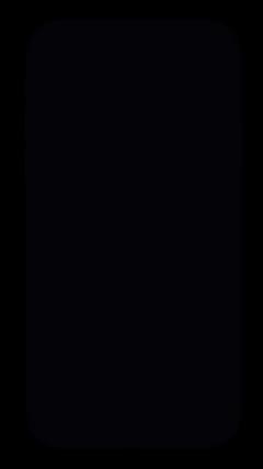 schaduw iphone.png