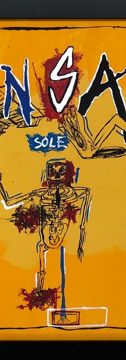 """Soul-veillance"""