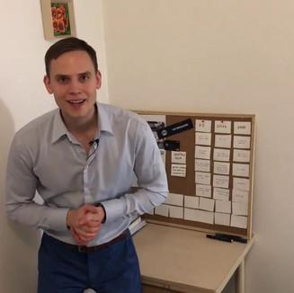 Tallinna korteriturg jaanuaris 2020: 🧯 Keskmine hind langes 🧯 Tehingute arv langes 🧯 Tuleb korralik müüjate turg!  Vaata videost lähemalt!