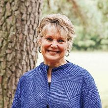 84 Denise Garner.jpg