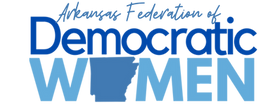 AFDW logo 2021.png