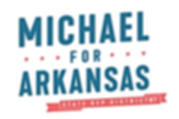 MichaelForArkansas_Finals-05.jpg