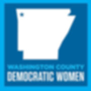 Dem Women Logo_edited.jpg