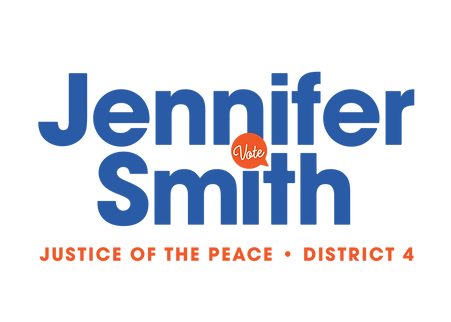 Jennifer Smith logos_color_JP dist4  - J