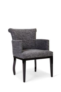 Iphiko Dining Chair