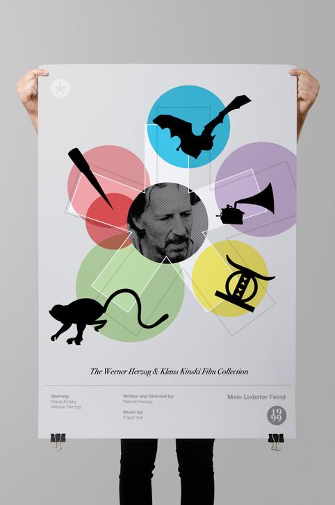 WHKKC_Poster6.jpg