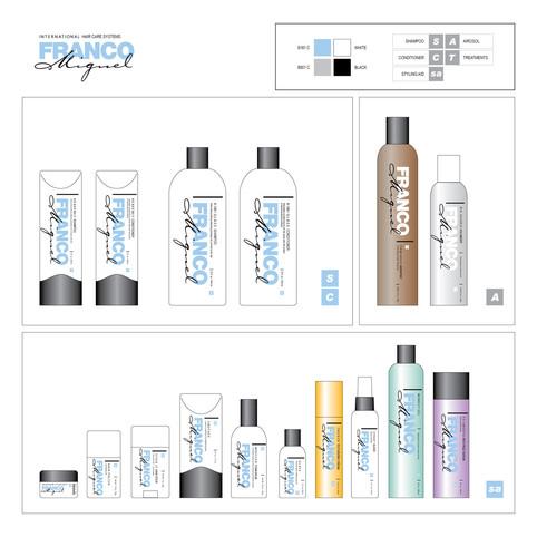 FrancoMiguel_ProductSheet.jpg