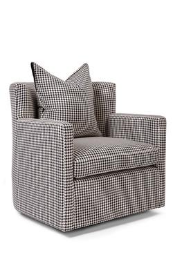 Philani Chair