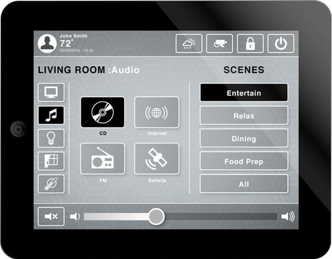 Quantum_iPad_Mockup1.jpg