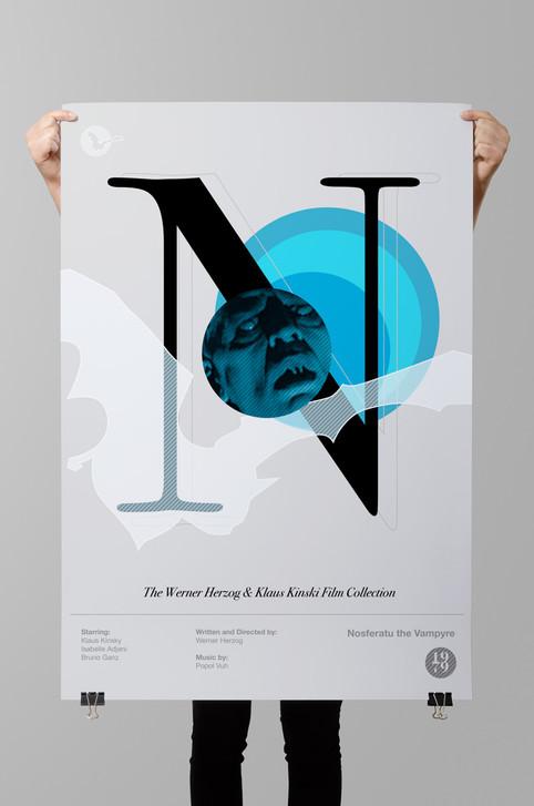 WHKKC_Poster3.jpg