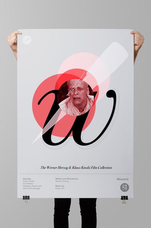 WHKKC_Poster2.jpg