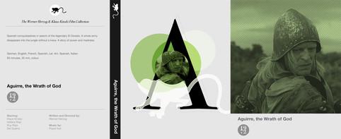 WHKKC_DVDPackaging1.jpg