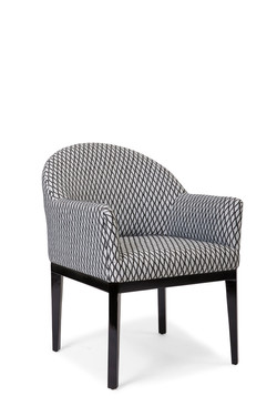 Nthaba Dining Chair