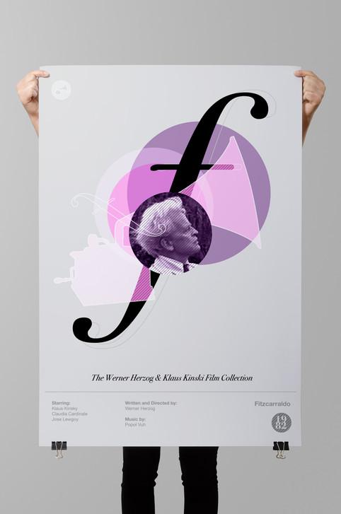 WHKKC_Poster4.jpg