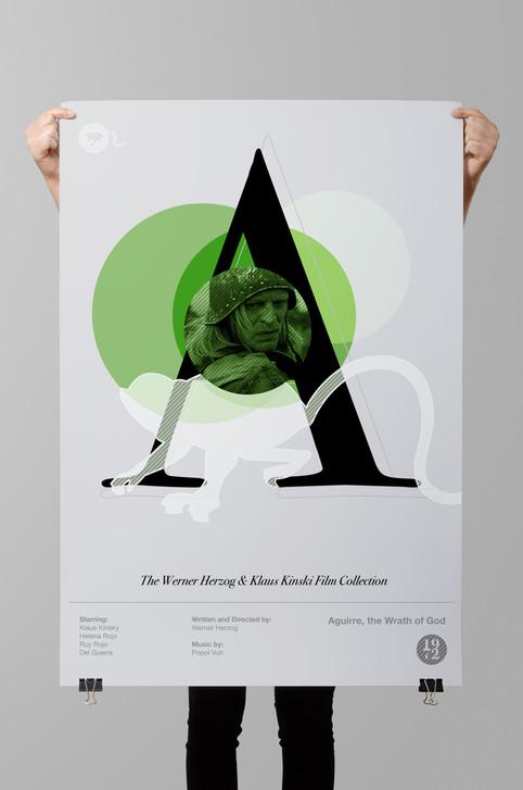 WHKKC_Poster1.jpg