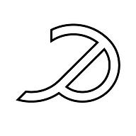 JPDLTD-Logo-2020-BW.png