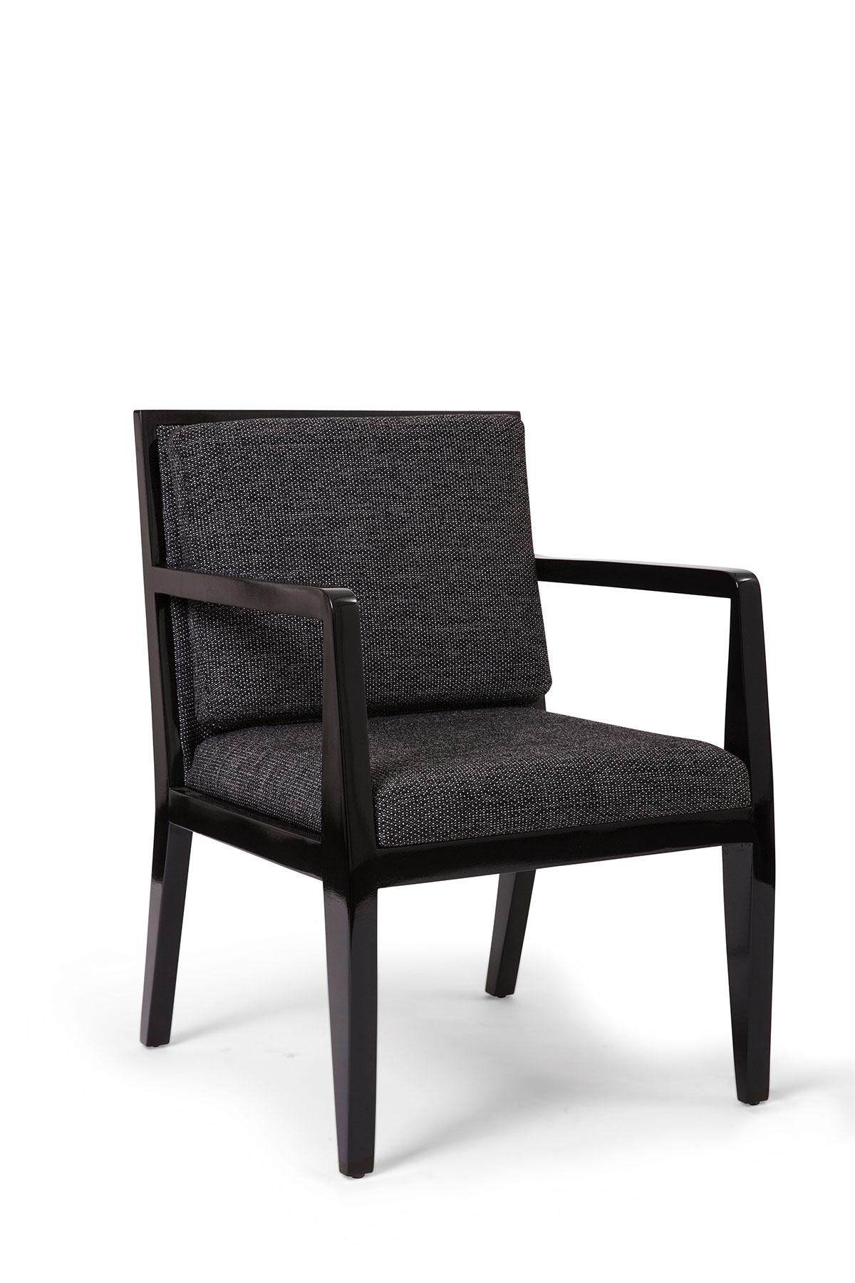 Msizi Dining Chair