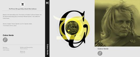 WHKKC_DVDPackaging5.jpg