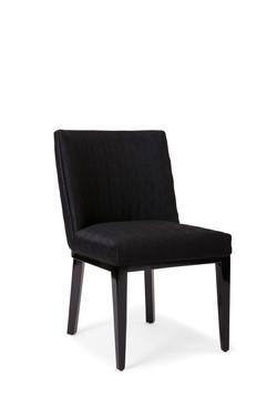 Elula Dining Chair