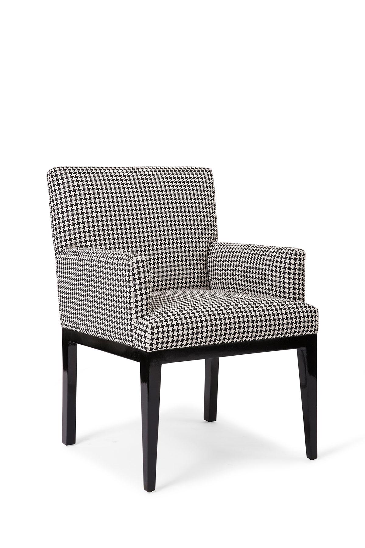 Bheka Dining Chair